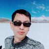 1001_942825393_avatar