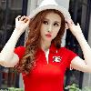 1001_1502327139_avatar
