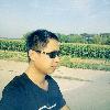 1001_447570882_avatar