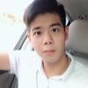 1001_2074662321 large avatar