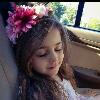 1001_112977134_avatar