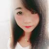 1001_181847576_avatar