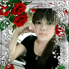 1001_655605710_avatar