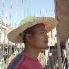 1001_1806733631_avatar