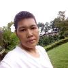 1001_433690157_avatar