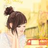 1001_2268254076_avatar