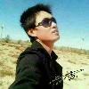 1001_143771038 large avatar
