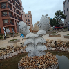 1001_1570832325_avatar