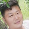 1001_1012074785_avatar