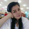 1001_1328066060_avatar