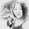 1001_40264775_avatar