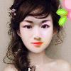 1001_712547090 large avatar