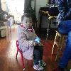 1001_384545367_avatar