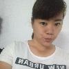 1001_34675755_avatar