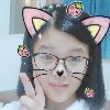 1001_1145818237_avatar