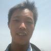 1001_139231548_avatar