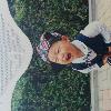 1001_7568924_avatar