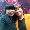 1001_767724736_avatar