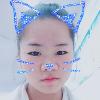 1001_1286046355_avatar