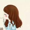 1001_997844575_avatar