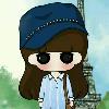 1001_80117829_avatar
