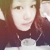 1001_144594599_avatar