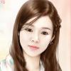 1001_664880459_avatar