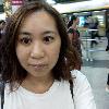 1001_1251502991_avatar