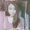 1001_1674105031_avatar