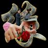 1001_126409588_avatar