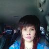 1001_215072756_avatar