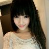 1001_1336971693_avatar