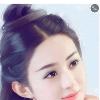 1001_308875020_avatar