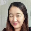 1001_4007565_avatar