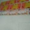 1001_1729859808_avatar