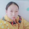 1001_1173417230_avatar