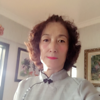 1001_13925000_avatar