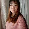 1001_1064180229_avatar