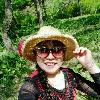 1001_1459051164_avatar