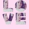 1001_408870986_avatar