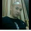 1001_231747627 large avatar