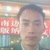1001_1387444348_avatar