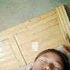 1001_257720235_avatar