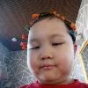 1001_701830626_avatar