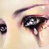 1001_725986421_avatar