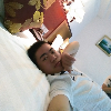 1001_48823826_avatar