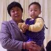 1001_1339130210_avatar