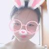 1001_704981593_avatar
