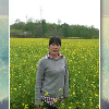 1001_1283270678_avatar