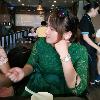1001_904280186_avatar